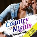 Country Nights (Unabridged) MP3 Audiobook