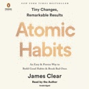 Download Atomic Habits: An Easy & Proven Way to Build Good Habits & Break Bad Ones (Unabridged) MP3
