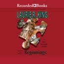 Beginnings MP3 Audiobook