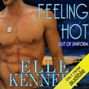 Feeling Hot (Unabridged) MP3 Audiobook