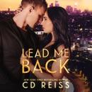 Lead Me Back (Unabridged) MP3 Audiobook