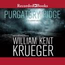 Purgatory Ridge MP3 Audiobook