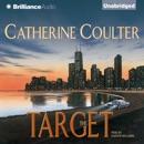The Target: An FBI Thriller, Book 3 (Unabridged) MP3 Audiobook