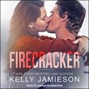 Firecracker MP3 Audiobook