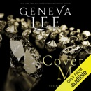 Covet Me (Unabridged) MP3 Audiobook