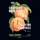 The Southern Book Club's Guide To Slaying Vampires: A Novel listen, audioBook reviews, mp3 download
