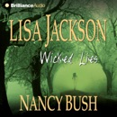 Wicked Lies (Abridged) MP3 Audiobook
