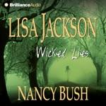 Wicked Lies (Abridged)
