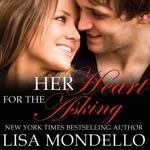 Her Heart for the Asking: a contemporary western romance