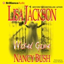Wicked Game: Colony Series, Book 1 (Abridged) MP3 Audiobook