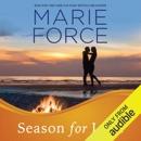Season for Love: Gansett Island Series, Book 6 (Unabridged) MP3 Audiobook