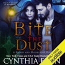 Bite the Dust: Blood and Moonlight, Book 1 (Unabridged) MP3 Audiobook