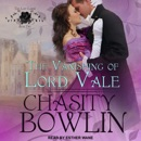 The Vanishing of Lord Vale MP3 Audiobook