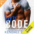 Bro Code (Unabridged) MP3 Audiobook