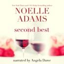 Second Best (Unabridged) MP3 Audiobook