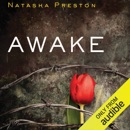 Awake (Unabridged) MP3 Audiobook
