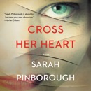 Cross Her Heart MP3 Audiobook