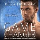 Game Changer: Wynn Hockey, Book 5 MP3 Audiobook