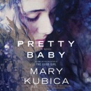 Pretty Baby: A Novel MP3 Audiobook