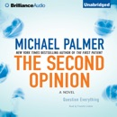 The Second Opinion (Unabridged) MP3 Audiobook