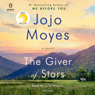 The Giver of Stars: A Novel (Unabridged) MP3 Download