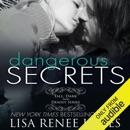 Dangerous Secrets (Unabridged) MP3 Audiobook