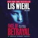 Face of Betrayal MP3 Audiobook