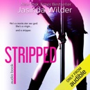 Stripped (Unabridged) MP3 Audiobook