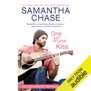 One More Kiss (Unabridged) MP3 Audiobook