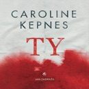 You: Ty MP3 Audiobook