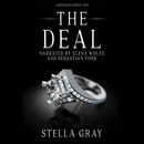 The Deal: Arranged, Book One (Unabridged) MP3 Audiobook