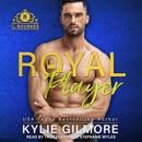 Royal Player MP3 Audiobook