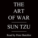 The Art of War (Unabridged) MP3 Audiobook