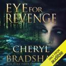 Eye for Revenge (Unabridged) MP3 Audiobook