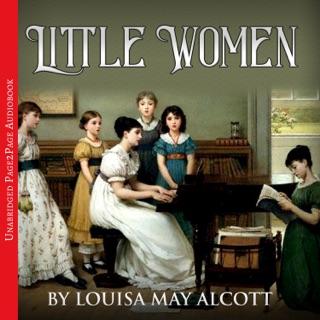 Little Women MP3 Download
