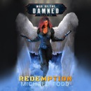 Redemption: War Of The Damned, Book 08 MP3 Audiobook