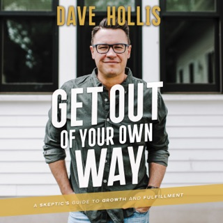 Get Out of Your Own Way MP3 Download