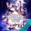 Download Ready Player One MP3