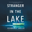 Stranger in the Lake MP3 Audiobook