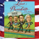 Lives of the Presidents: Fame, Shame (and What the Neighbors Thought) MP3 Audiobook
