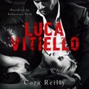 Luca Vitiello: Born in Blood Mafia Chronicles, Book 0 (Unabridged) MP3 Audiobook