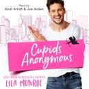 Cupids Anonymous (Unabridged) MP3 Audiobook