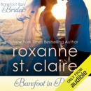 Barefoot in Pearls: The Barefoot Bay Brides, Book 3 (Unabridged) MP3 Audiobook