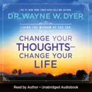 Change Your Thoughts - Change Your Life MP3 Audiobook