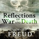 Reflections of War and Death MP3 Audiobook