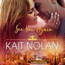 See You Again MP3 Audiobook