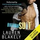Birthday Suit (Unabridged) MP3 Audiobook