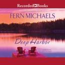 Deep Harbor MP3 Audiobook