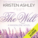 The Will (Unabridged) MP3 Audiobook