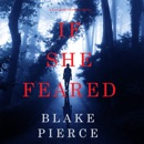 If She Feared (A Kate Wise Mystery—Book 6) MP3 Audiobook